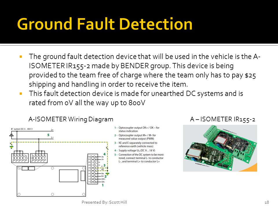 Wiring Diagram Ground Fault Outlet Free Download Wiring Diagrams