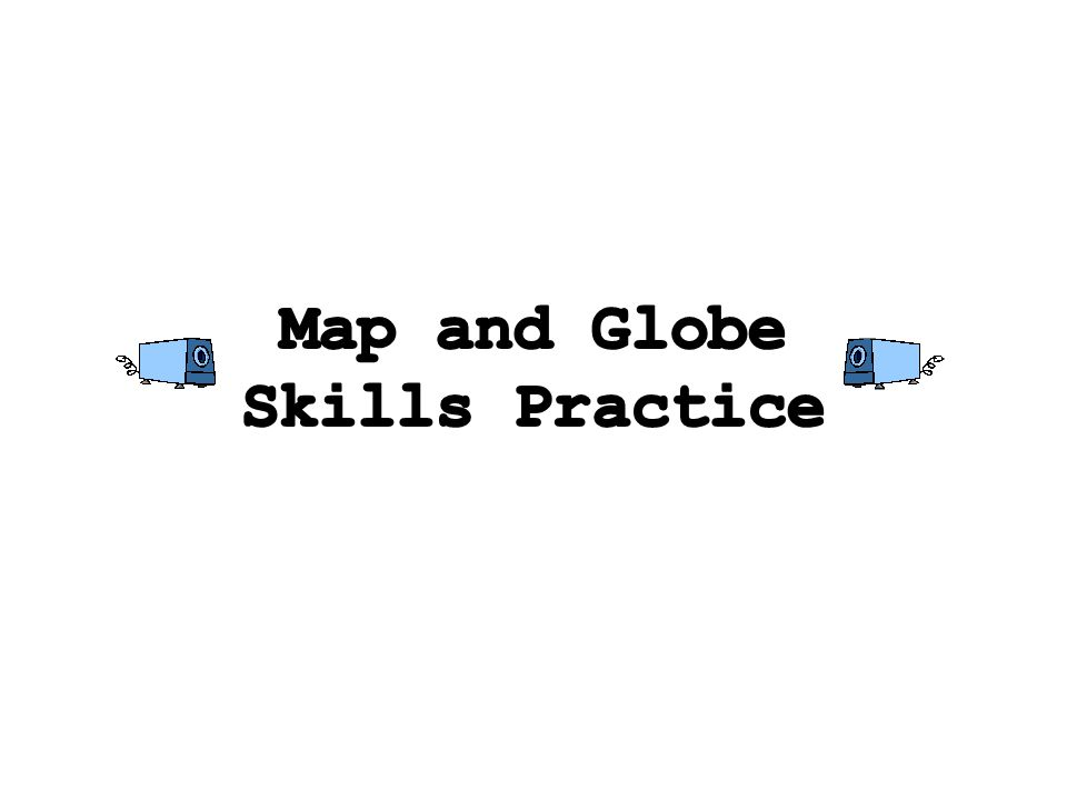 Finding Your Location Throughout the World  ppt video online download