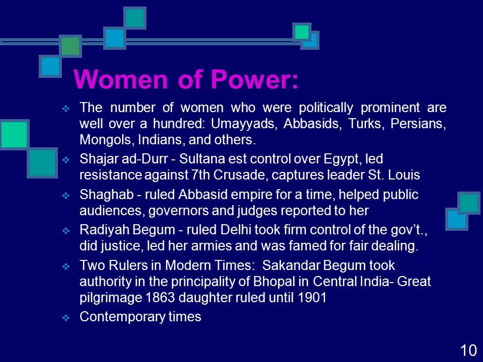 Women seeking men delhi 09910636797 call girls in delhi - 2 2