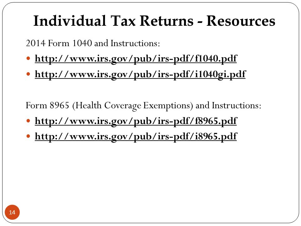 2014 1040 Ez Form And Instructions where to get tax forms days – 1040 Ez Worksheet