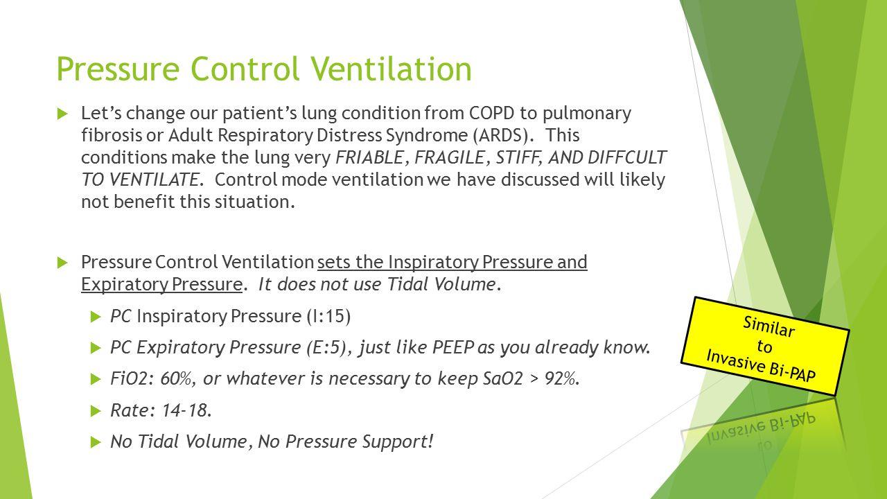 Ventilator Nursing Care Ppt Nursing Articles Ventilator