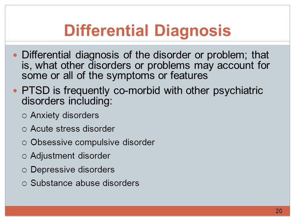 differential diagnosis alcohol dependence essay In comparing a number of psychiatric diagnostic groups, young and colleagues (1994) found that individuals with mdd co-occurring with alcohol and drug dependence were at the highest risk for suicide in sum, substance abuse appears to have an adverse impact on the course and prognosis of mood disorders, leading to more frequent hospitalizations .