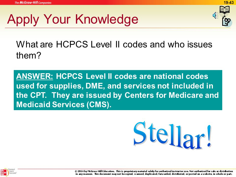applying level ii hcpcs procedure codes And revising level il codes under the healthcare common procedure coding system (hcpcs)  no option for reconsideration other than re-applying and submitting new.