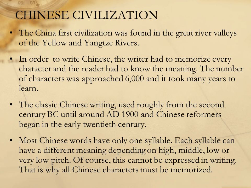 Chinese New Year Essay Introduction
