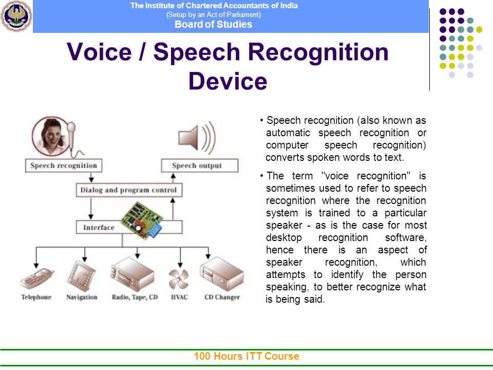 Research Developments and Directions in Speech Recognition and Understanding, Part 1