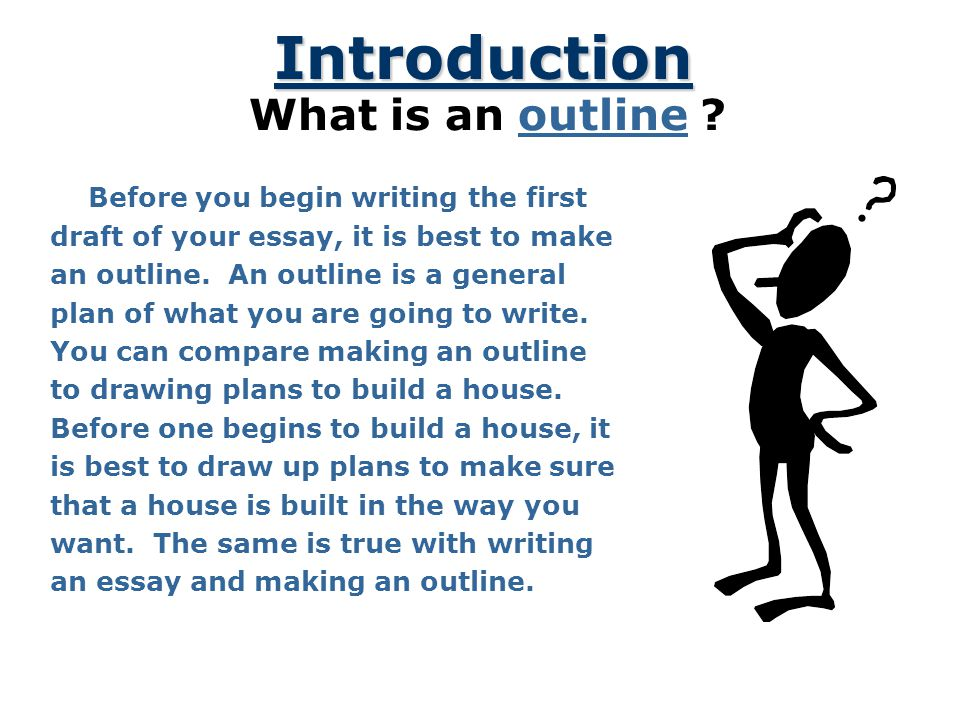 describe your pre-writing strategy for the essay 1 stop student services your 1 stop student services offers 24/7 self-service features where you can search for answers to strategies for academic writing.