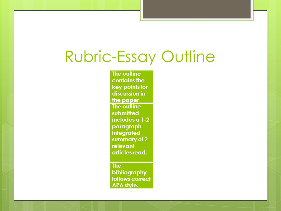 the key points essay What is a personal symbol essay what are the various key points of this type of essay how do i think of points for essay.
