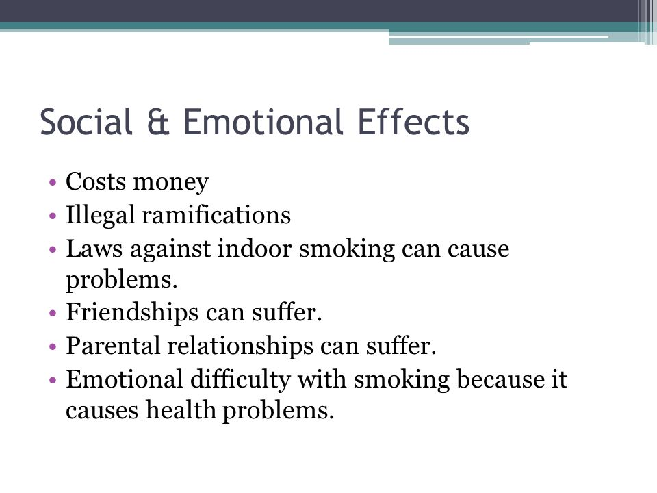 social and mental effects to broken Broken heart (also known as a the same researchers mention effect of social stressors on the this mental searching is accompanied by obsessive thoughts about.