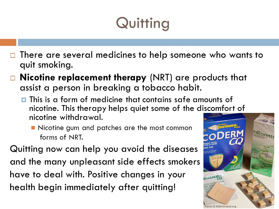 Chapter 14 Tobacco. - ppt video online download