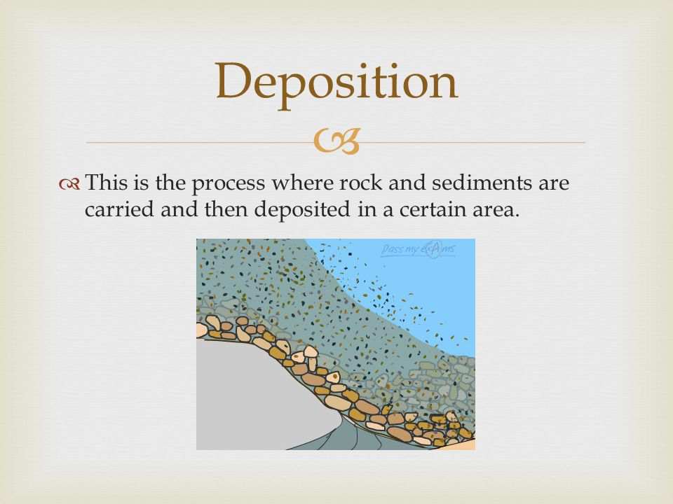 process of soil formation pdf