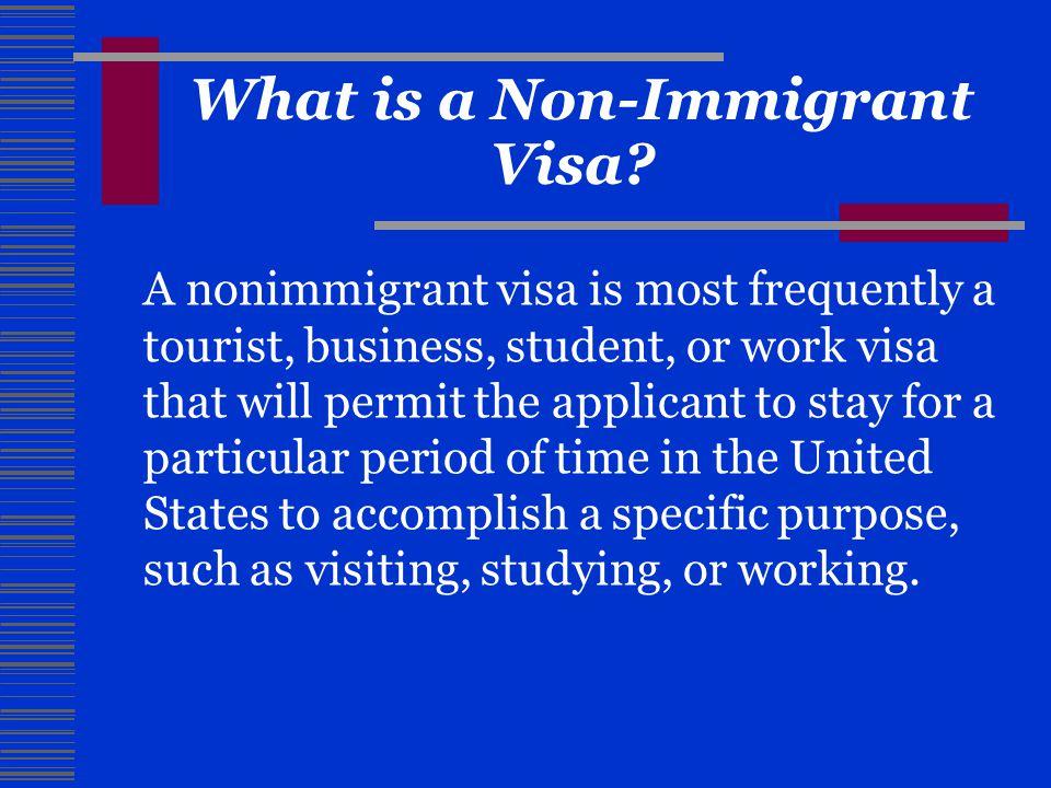 us immigrant visa