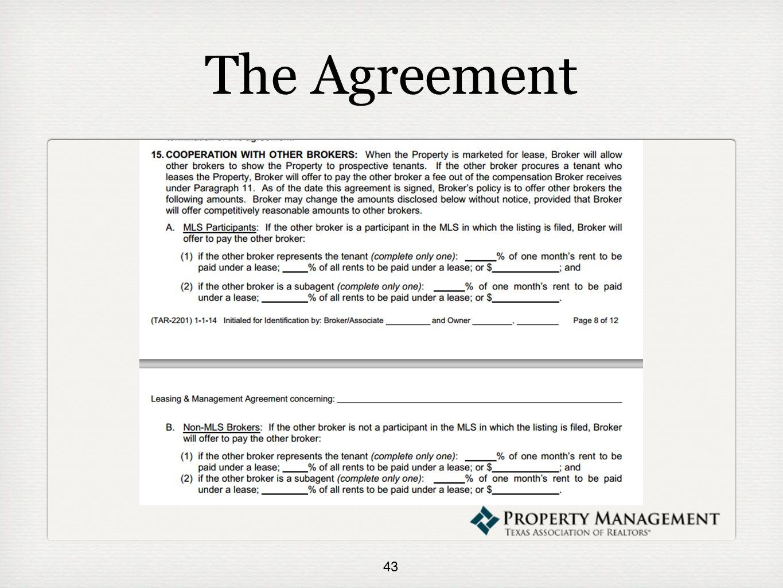 The Agreement Research Paper Service Shhomeworkbiqwferjelicio