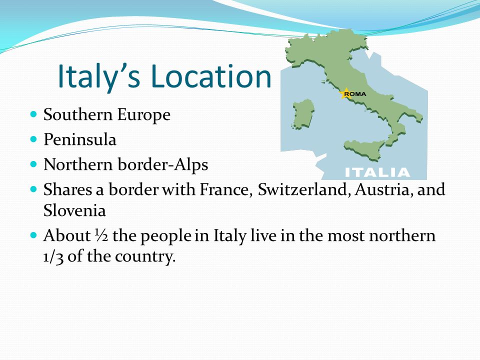 SSGb Location Climate And Natural Resources Ppt Video - Austria location in europe