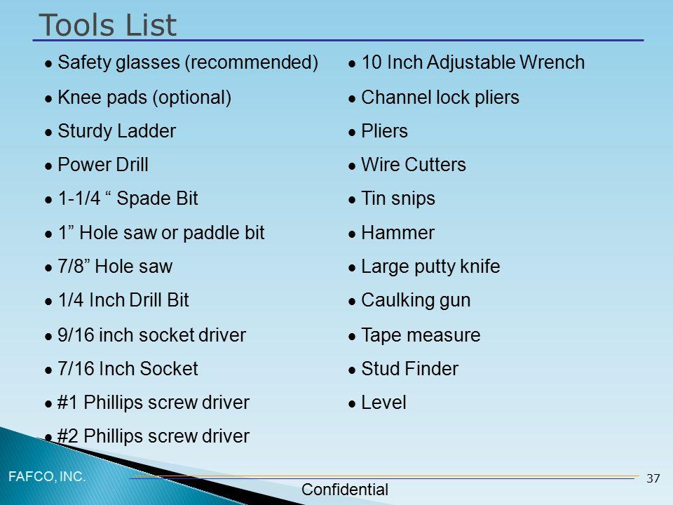Dealer Training Confidential Ppt Video Online Download