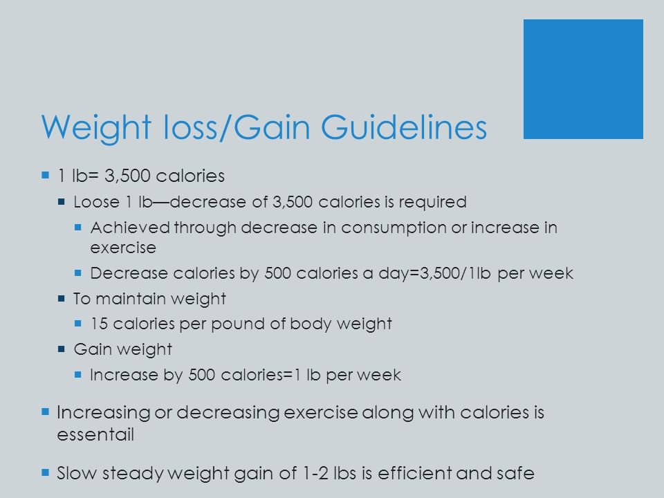 How can a type 2 diabetic lose weight quickly picture 5