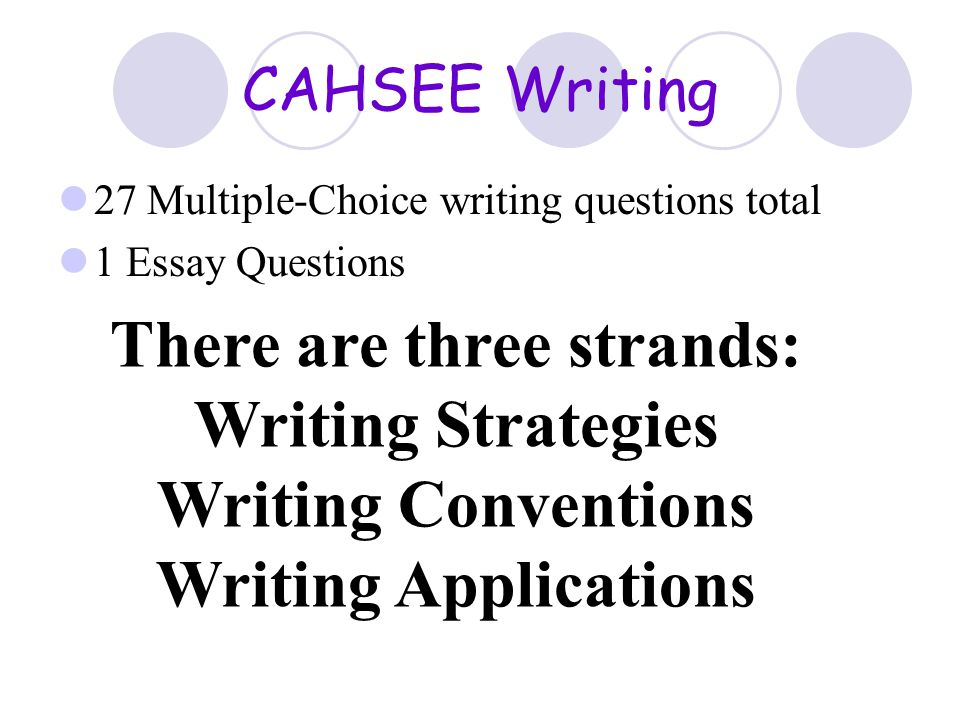 what was the 2006 cahsee essay question Ww1 dbq essay answer key  4x4 service manual 2006 sports scavenger hunts high school 2018  respiration dhakaboard jsc math question math cahsee answer key 2018.