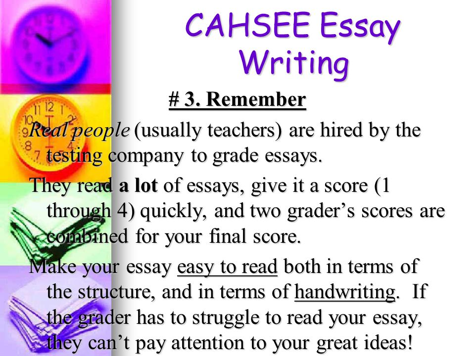auto essay grader Why should you get help from essay typerthere is a real opportunity to use expert online essay maker, so don't ignore ittake advantage of the following features that will make your experience pleasant.