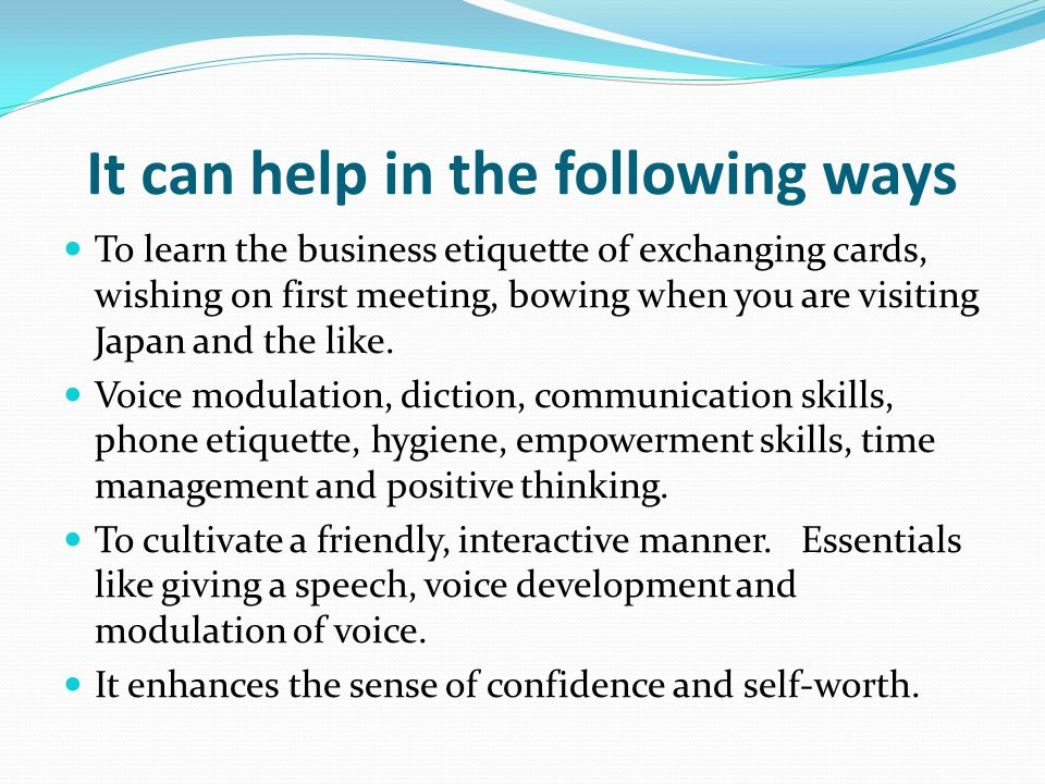 giving your first speech developing confidence Start studying public speaking ch 2: giving your first speech: developing confidence learn vocabulary, terms, and more with flashcards, games, and other study tools.