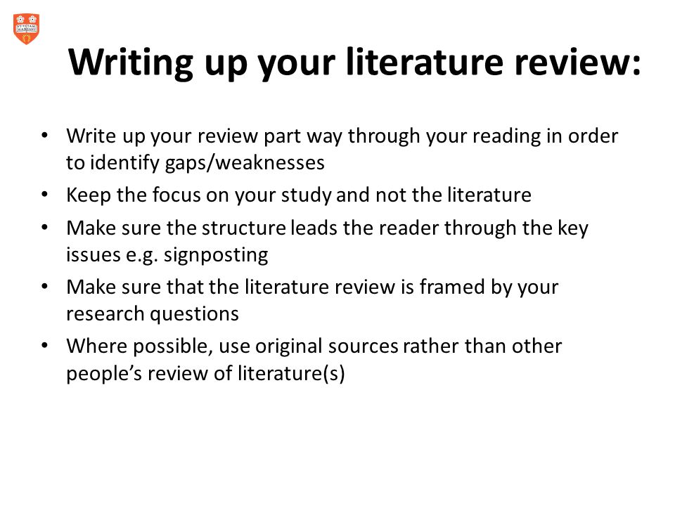 how to write literature review of research paper Ten simple rules for writing a literature review ten simple rules for writing a literature of the dissertation literature review in research.