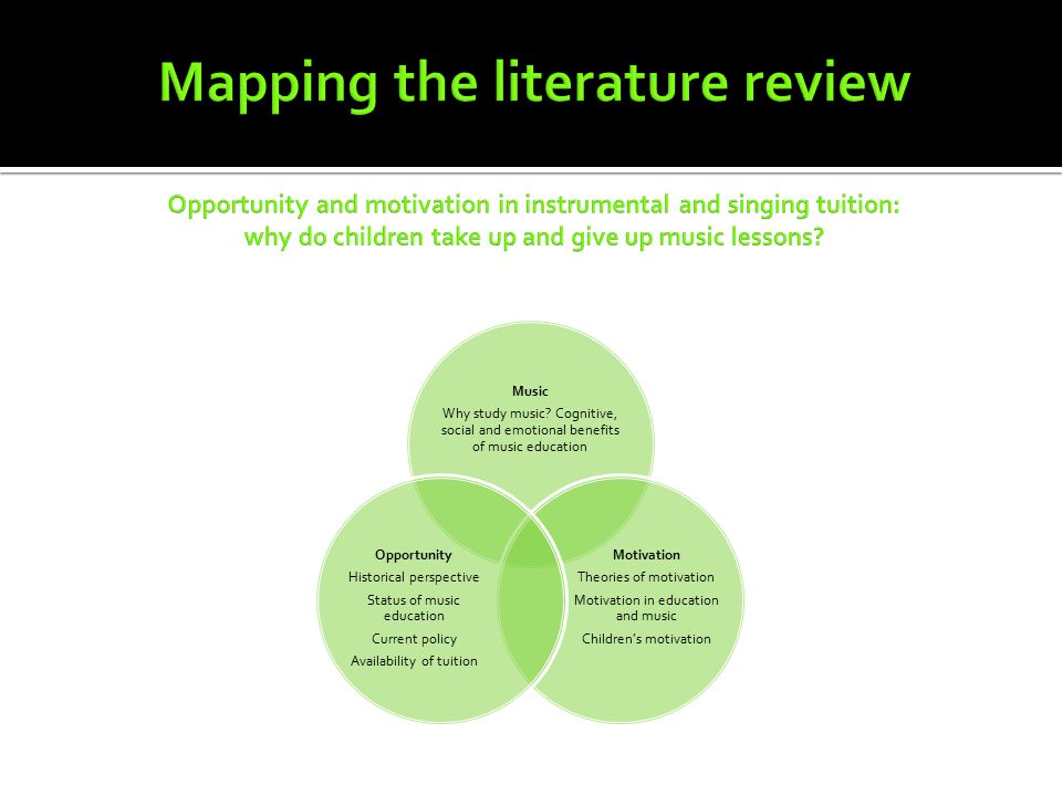 literature review on compensation and benefits Does employee retention affect organizational competence literature review compensation and benefits are the most recognized and major factors.