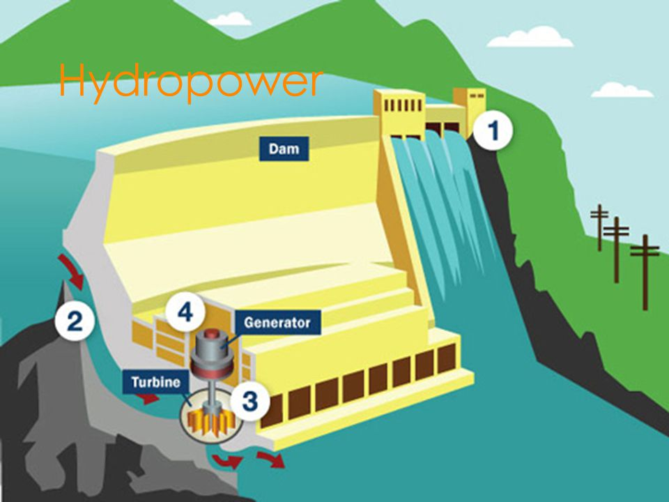 How Many Homes Can A Geothermal Power Plant Power