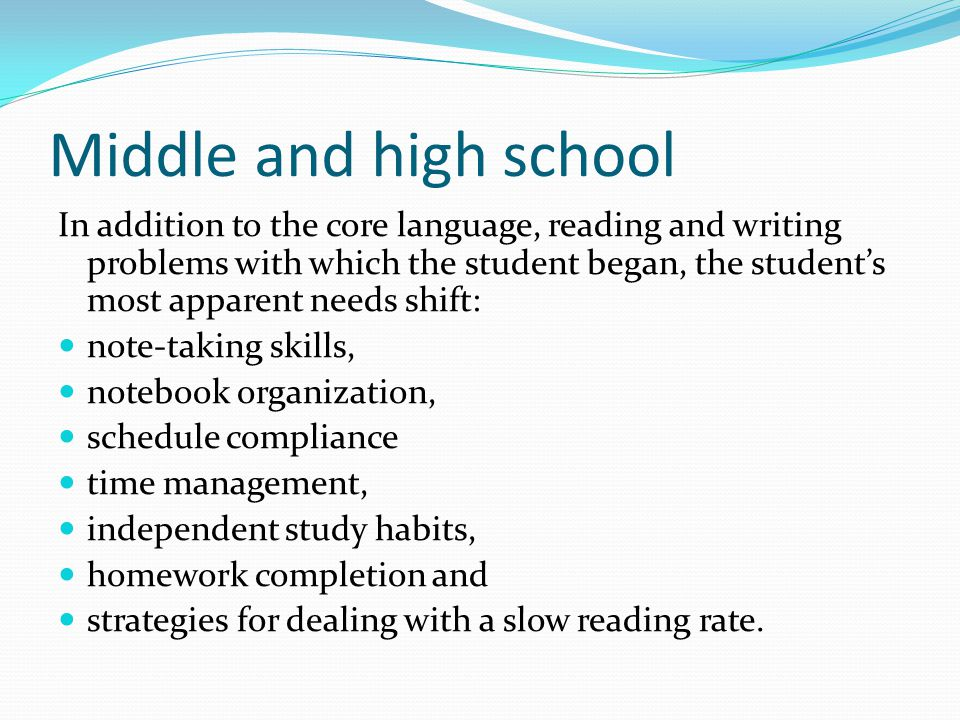 essay about congress Essay on congress: free examples of essays, research and term papers examples of congress essay topics, questions and thesis satatements.