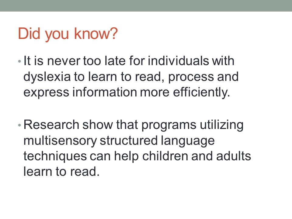Adult Learning Activities | California Distance Learning ...