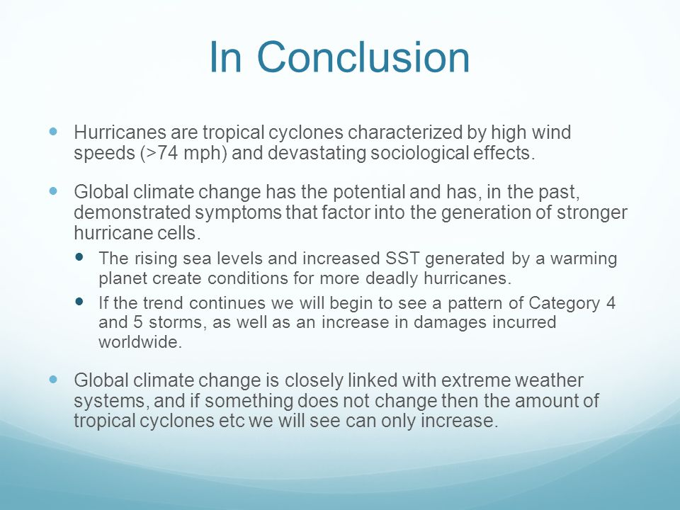 an essay on effects of cyclone on weather Global warming is the main and only reason of rising sea level, flooding, changes in weather patterns, storms, cyclone, epidemic diseases, lack of food, death, etc.