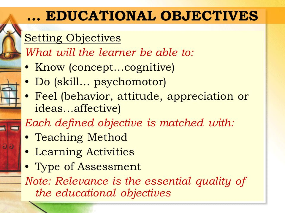 the objective of literacy training service The four services offered by the library's literacy programs: adult, children, tutor/ student coordination,  assist in the program planning of goals and objectives.