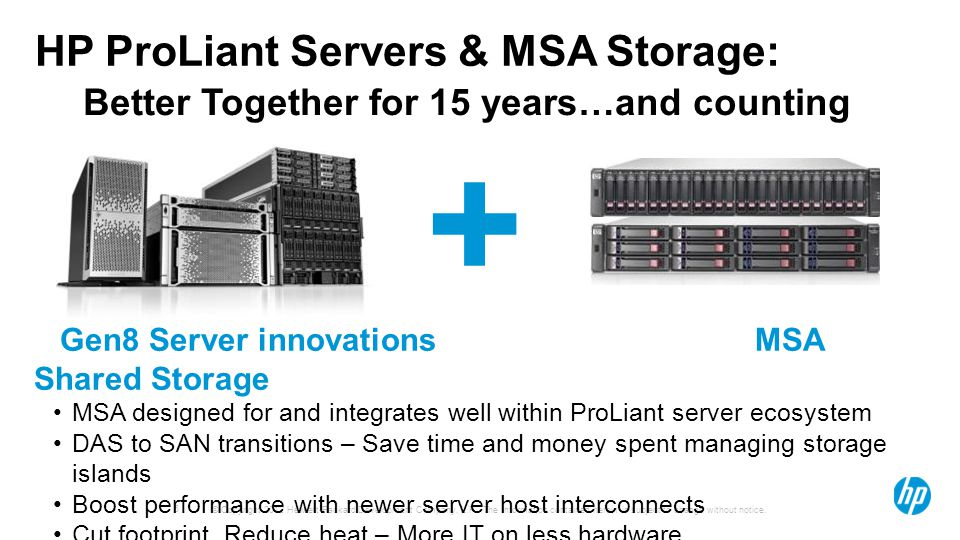 Msa Storage Management Utility - chessletter
