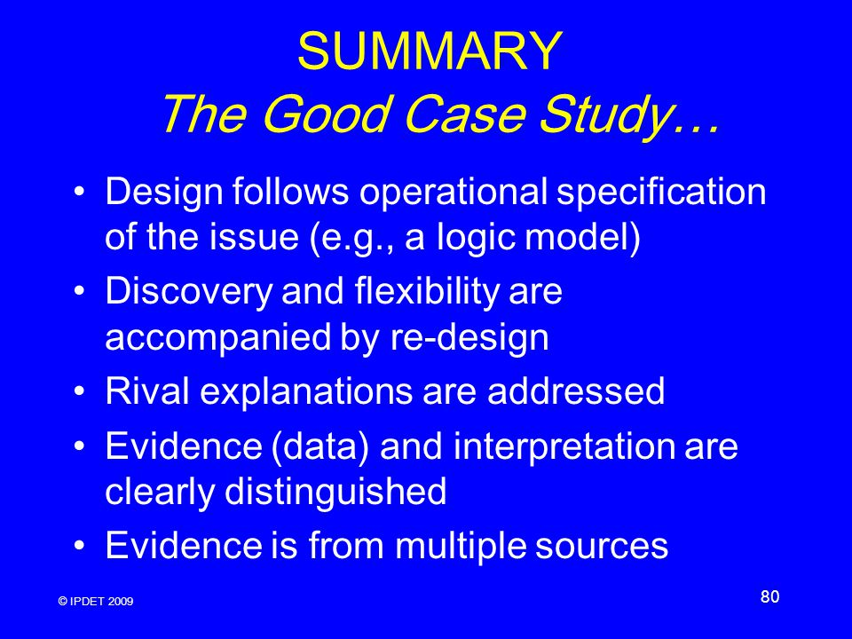 summary of the skoda case study The following case study will discuss where lucas is excelling and where he still needs a little work lucas 3 lucas a case study about child development.