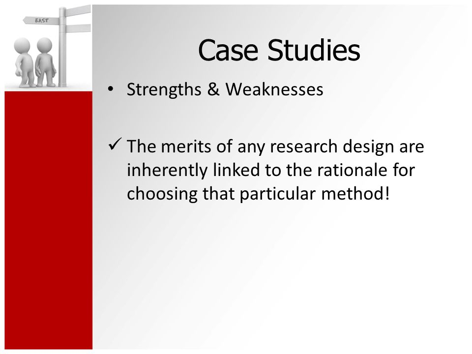writing a reference strengths and weaknesses of qualitative research