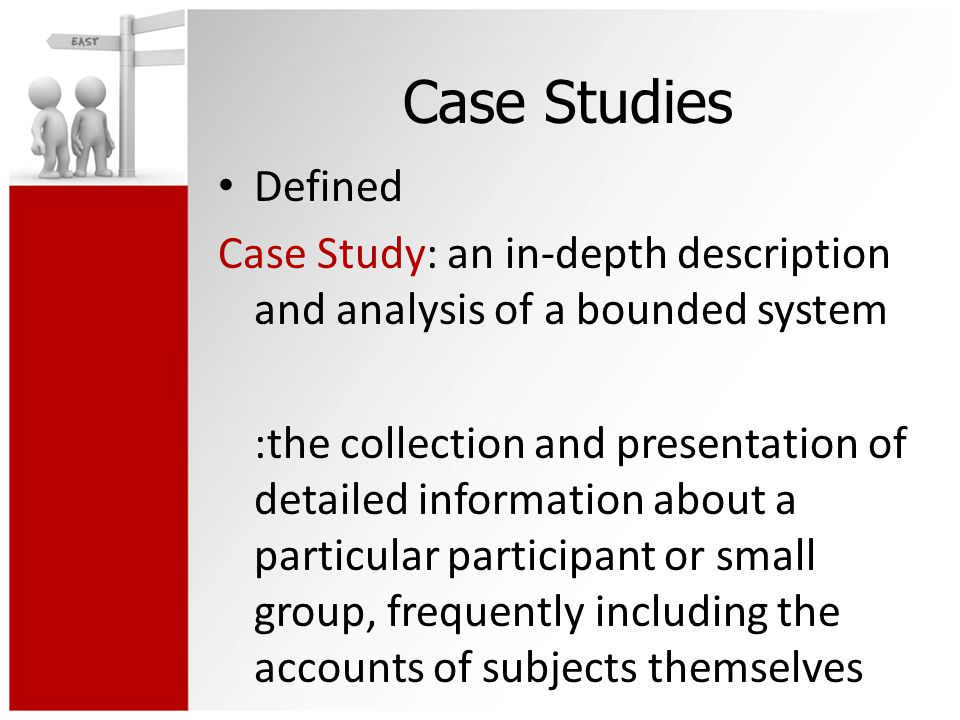 qualitative study using thematic analysis exhibiting Analyzing qualitative data from research is a challenging but necessary task in.