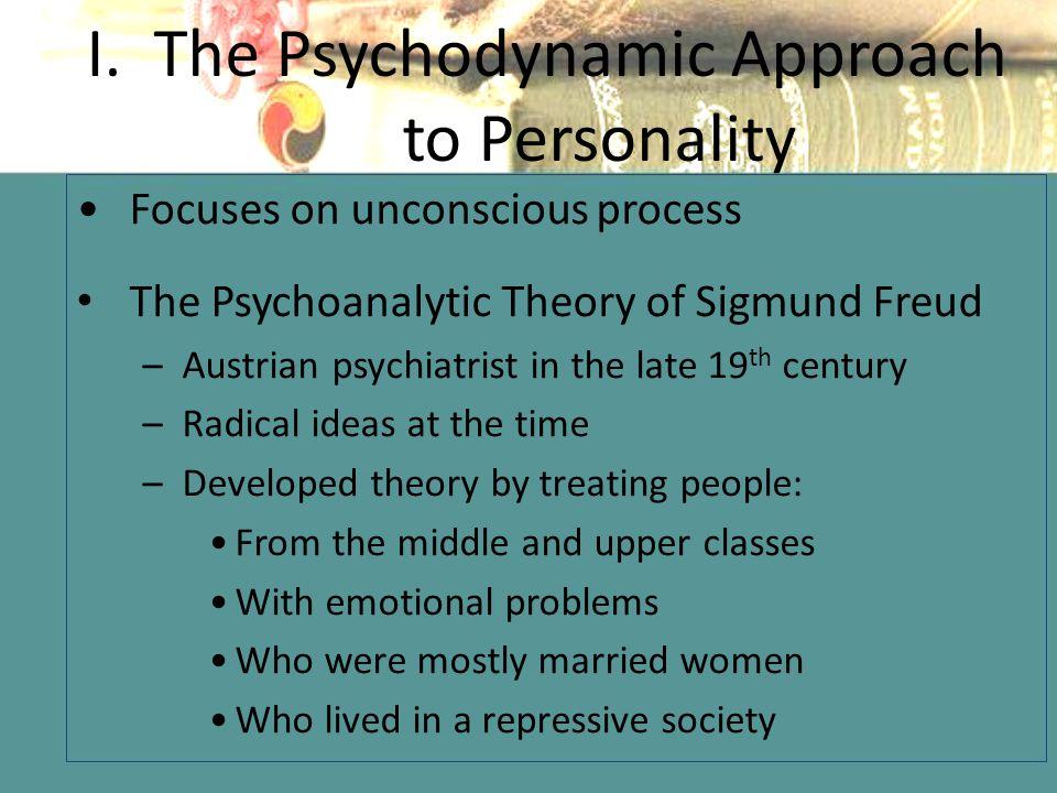 Essay On Science And Religion Sigmund Freud Psychodynamic Theory Essay Political Science Essay Topics also Essay Of Health Sigmund Freud Psychodynamic Theory Essay  Sampletetraconsultingcom Modern Science Essay