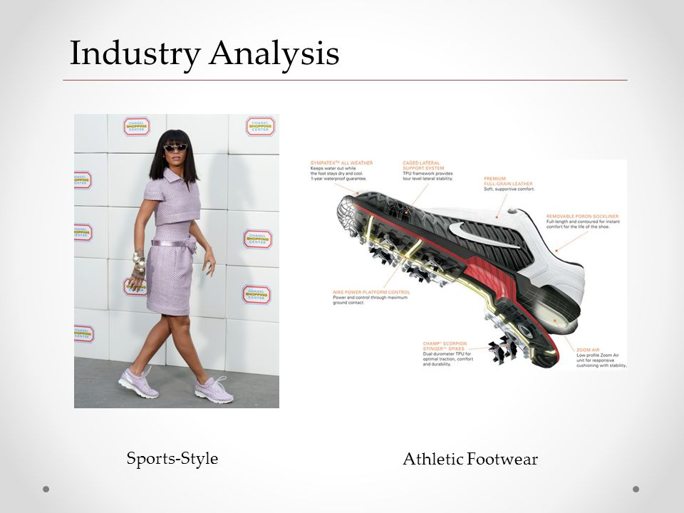 """industry concentration ratio athletic shoes Running shoes market: global key players, trends, share, industry size, growth, opportunities, forecast to 2022 wiseguyreportscom adds """"running shoes-market demand, growth, opportunities, manufacturers, analysis of top key players and forecast to 2022"""" to its research database."""
