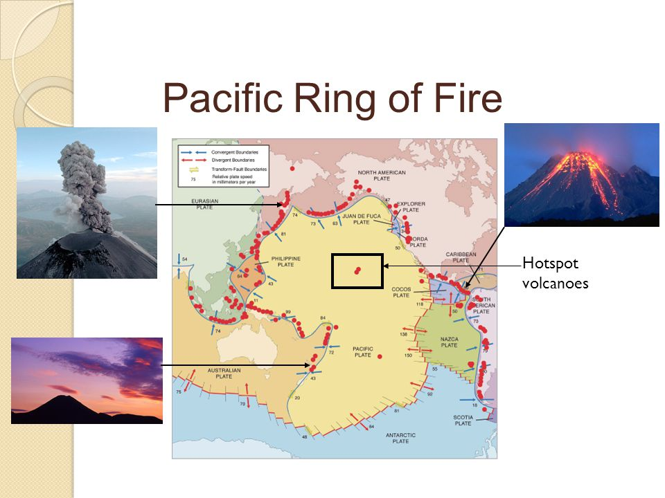 volcanic hotspots presentation essay Hot spot teacher resources find hot spot lesson plans and worksheets showing 1 - 171 of 171 resources  are formed by hot spots and then write a summary of their observations and of how they think their model relates to volcanic hot spots and island formation get free access see review photojournalism and composition 9th - 12th.