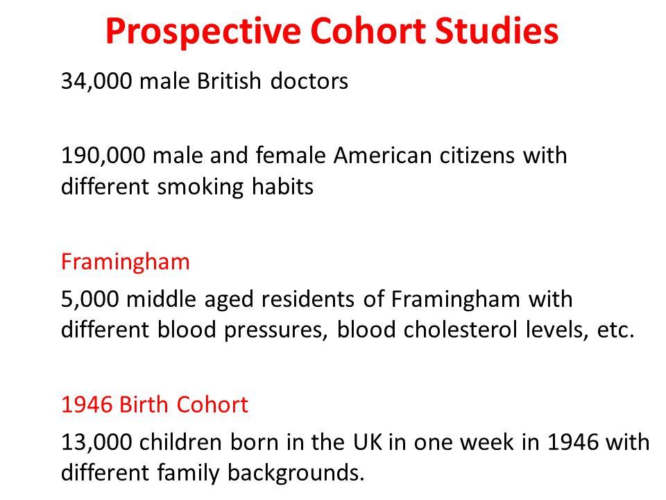 UK Millennium Birth Cohort Study | Psychology Wiki ...