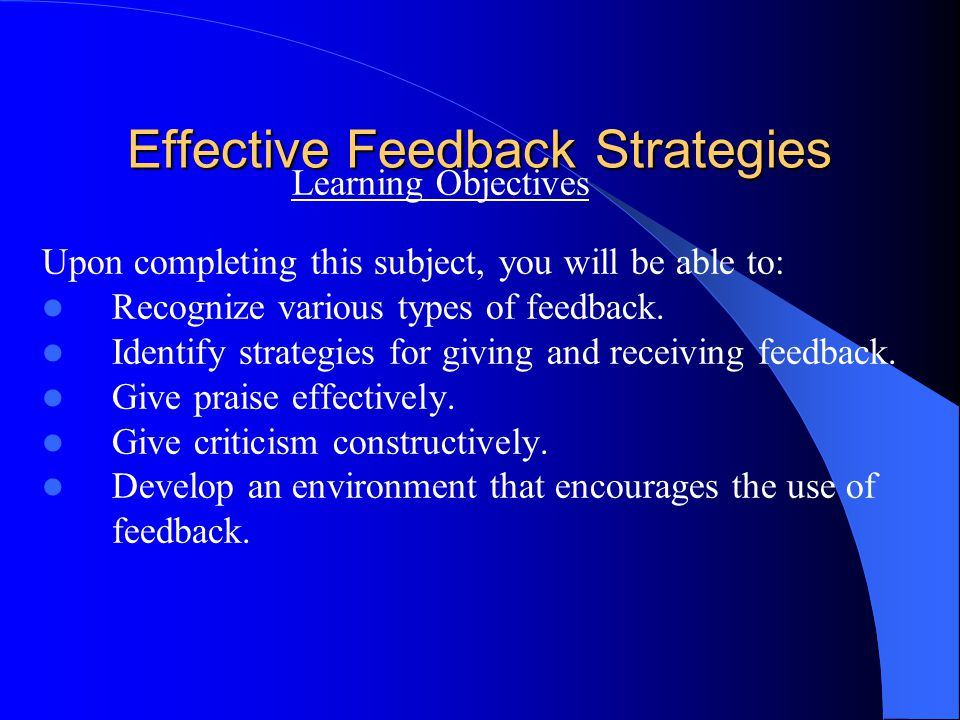 Research proposal undergraduate example image 3