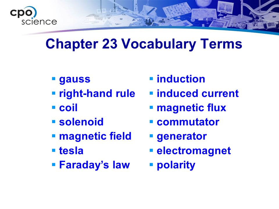 chapter 23 vocab 11 ap european history basic vocabulary 12 chapter 12  112 chapter 22  vocabulary 113 chapter 23 vocabulary 114 chapter 24.
