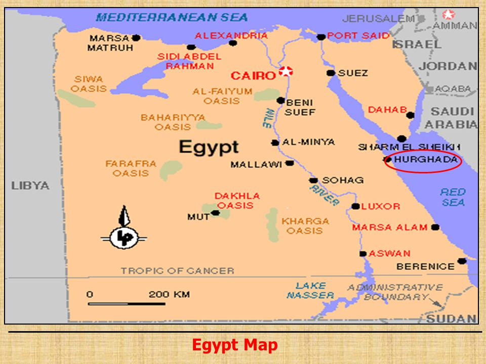 Magawish Compound Hurghada. - ppt download