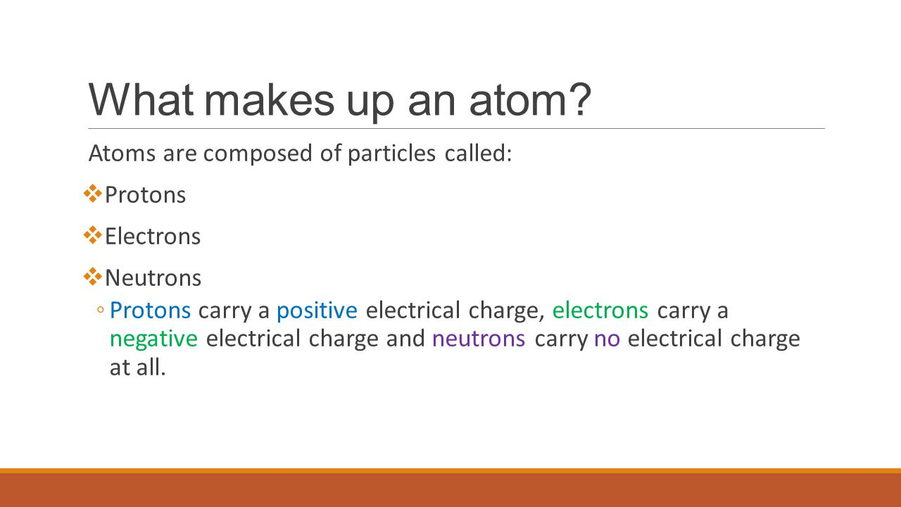 Electrons in atoms and the periodic table images periodic table electrons in atoms and the periodic table choice image periodic atoms and the periodic table ppt gamestrikefo Image collections