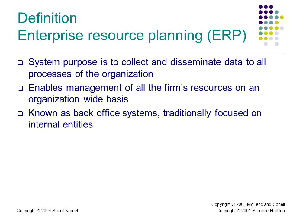 enterprise resource planning answer s Ipix erp is the best erp software which is scalable, holistic software solution for small business needs like accounting, inventory management, online billing.