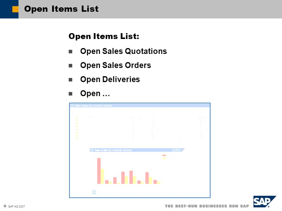 Sales  AR Contents Basic Sales Process  Ppt Download