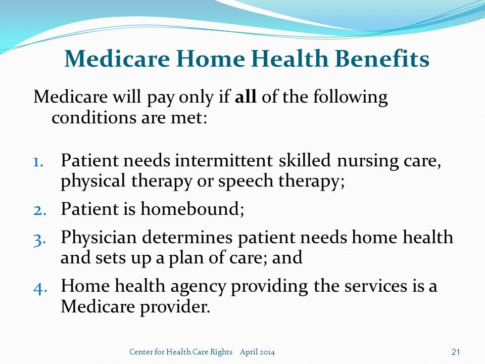 Plan of care home health agency home plan for Healthy home plans
