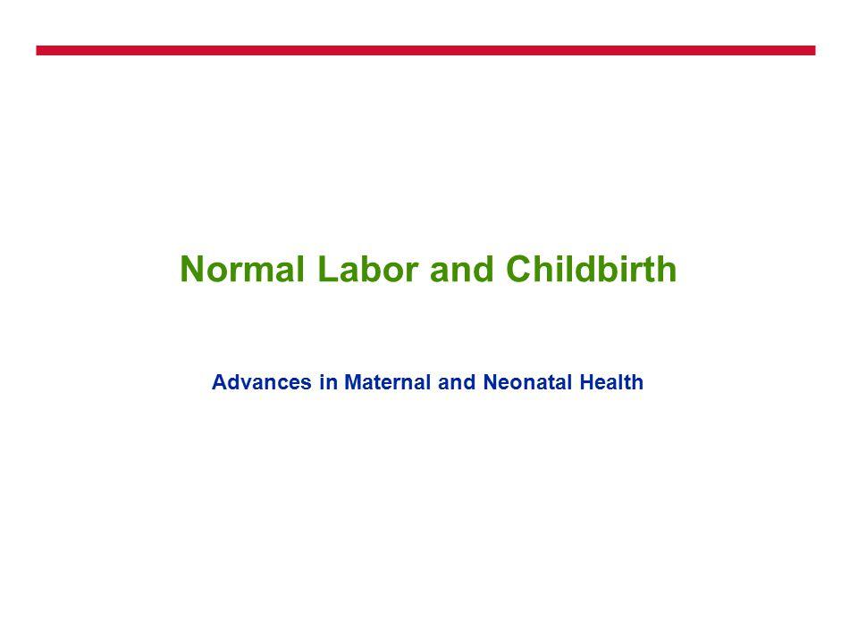 download Congenital Clubfoot: Fundamentals of Treatment 1996