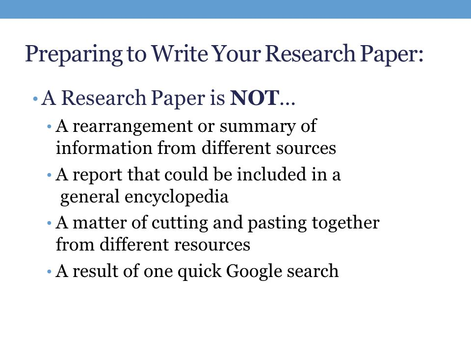 paper sources Writing a paper in english corpus linguistics 1  3 sources your paper should discuss some primary material and should not just be a review based on secondary sources.