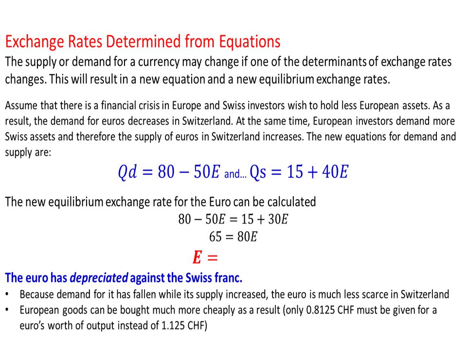 the determination of a rate equation essay Objective 1 to determine how the concentration of a species can affect reaction rate in the determination of rate law and rate constant 2.