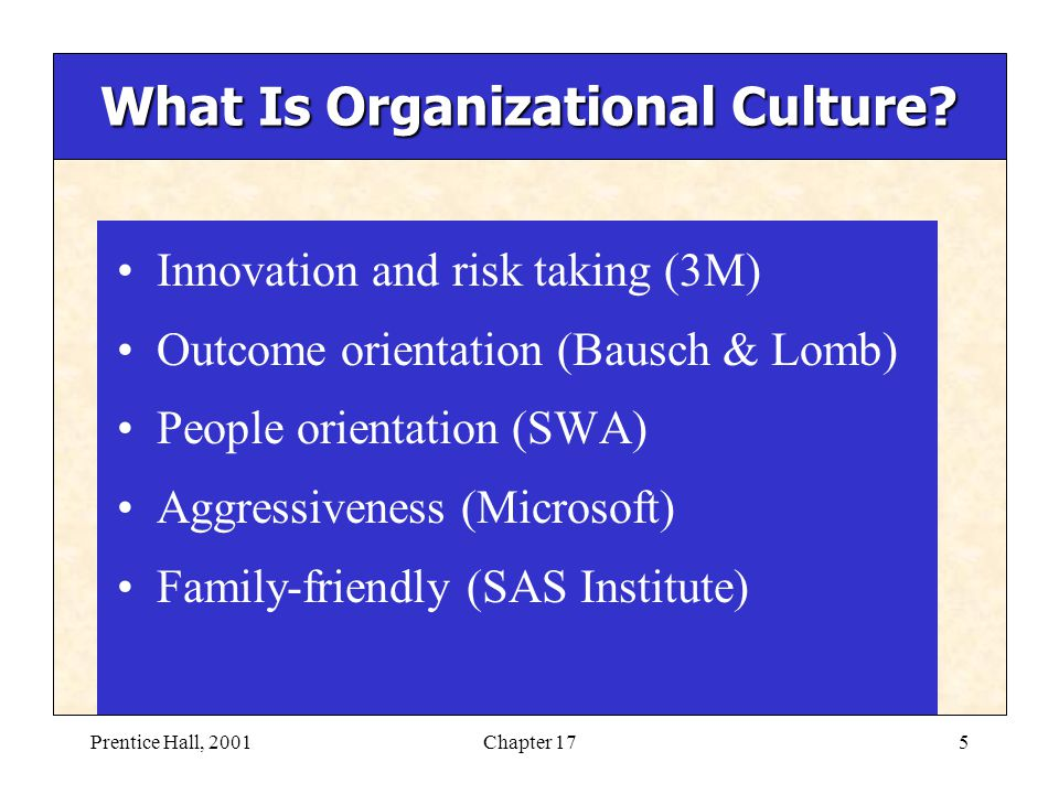 microsofts structure and culture 23 the relationship between organizational culture and performance management according to kandula (2006) the key to good performance is a strong culture he further main-tains that due to difference in organizational culture, same strategies do not yield same results for.