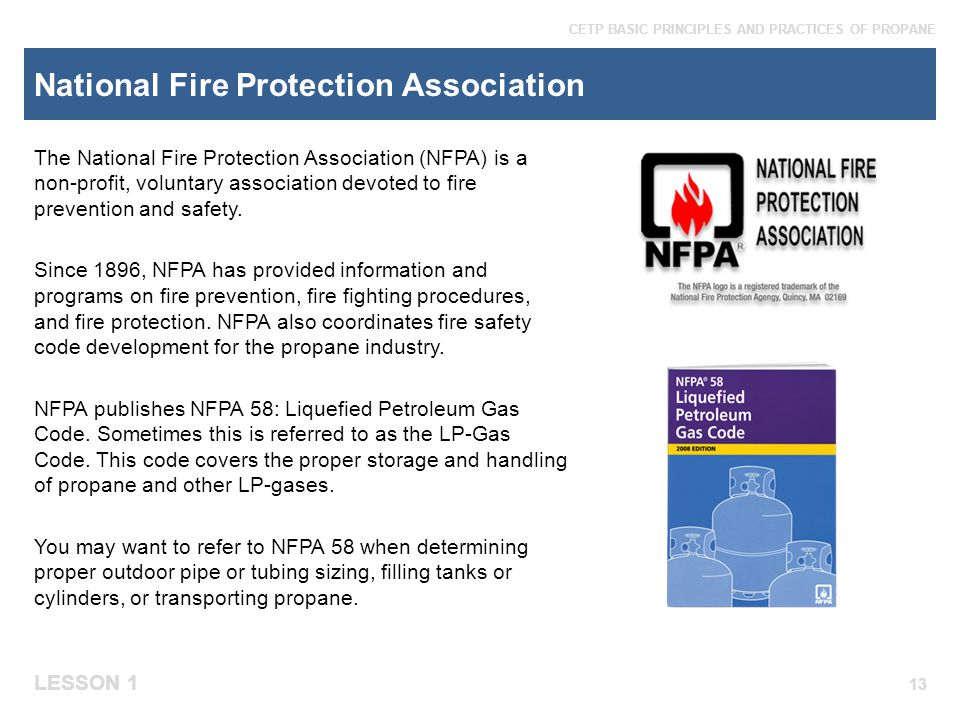 Nfpa 54 Gas Pipe Sizing Nfpa 54 Gas Pipe Sizing Proper