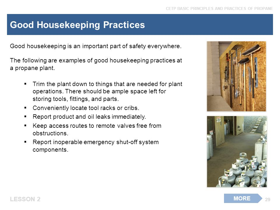 Module 6 Standards Regulations And Safety Ppt Download